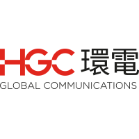 HGC Global Communications Limited