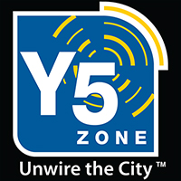 Y5ZONE Limited