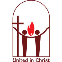The Church of United Brethren In Christ, Hong Kong Limited