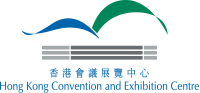 Hong Kong Convention and Exhibition Centre (Management) Limited