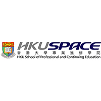 HKU School of Professional and Continuing Education (HKU SPACE)