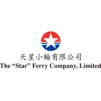 "The ""Star"" Ferry Company, Limited"