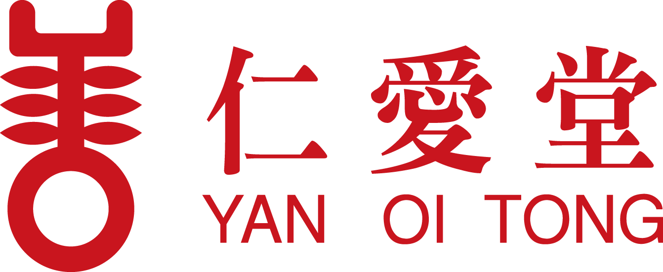 Yan Oi Tong Limited