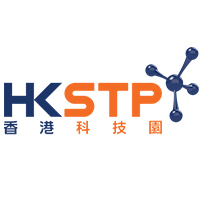 Hong Kong Science and Technology Parks Corporation